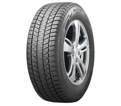 Bridgestone BLIZZAK DM-V3 235/55/R17 103T XL iarna