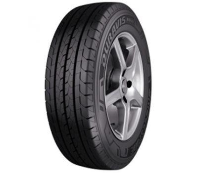 Bridgestone R660 195/75/R16C 107R vara