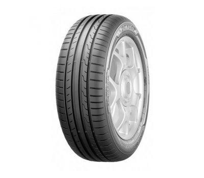Dunlop SPORT BLUERESPONSE 195/65/R15 91H vara