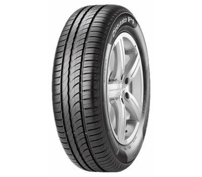 Pirelli P1 CINTURATO VERDE 185/65/R15 88T vara