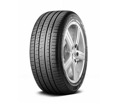 Pirelli SCORPION VERDE ALL SEASON (MO) 255/50/R19 107H XL all season