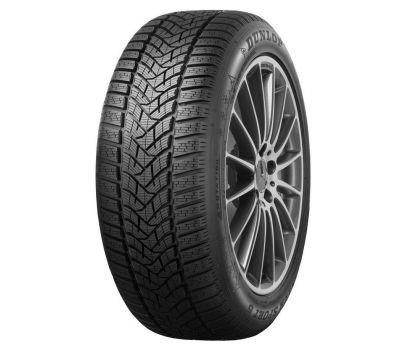 Dunlop WINTER SPORT 5 215/65/R16 98H iarna