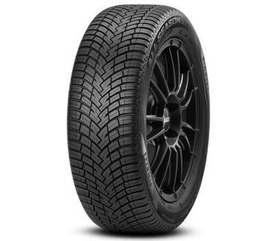 Pirelli CINTURATO SF2 195/55/R16 91H XL all season