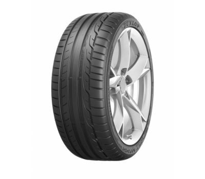 Dunlop SPORT MAXX RT2 MFS 225/50/R17 98Y vara
