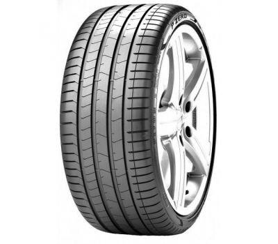Pirelli P-ZERO (PZ4) 255/40/R18 99Y XL vara