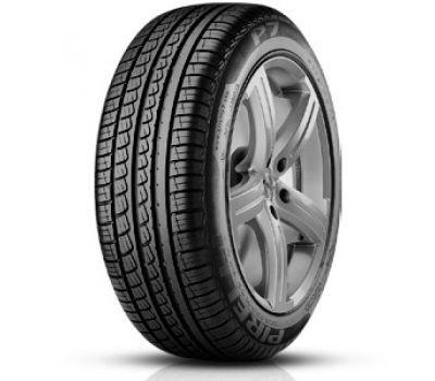 Pirelli P7 CINTURATO AO 245/40/R18 97Y XL vara