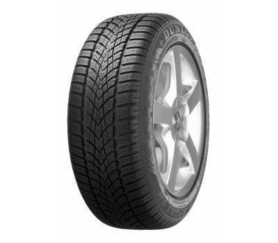 Dunlop WINTER SPORT 4D MS 225/55/R18 102H XL iarna