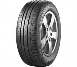 Bridgestone T001 195/55/R16 91V XL vara