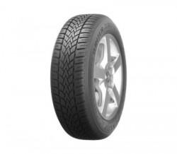 Dunlop WINTER RESPONSE 2 195/65/R15 91T iarna