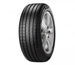 Pirelli P7 CINTURATO (*) ROF 225/45/R17 91W vara