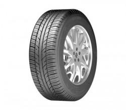 Zeetex WP1000 195/55/R16 91H XL iarna