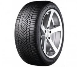 Bridgestone A005 EVO 255/55/R18 109V XL all season