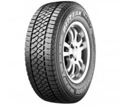Bridgestone W810 195/70/R15C 104/102R iarna