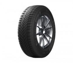Michelin Alpin6 195/65/R15 91T iarna