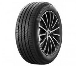 Michelin E-Primacy 205/60/R16 92H vara