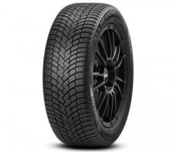 Pirelli CINTURATO SF2 205/55/R16 94V XL all season