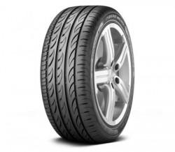 Pirelli P ZERO NERO GT 195/45/R16 84V XL vara
