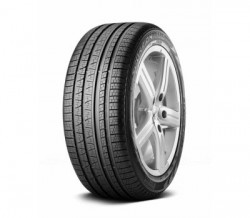 Pirelli SCORPION VERDE AS 215/65/R16 98H all season