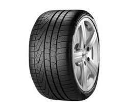 Pirelli WINTER SOTTOZERO 2 W240 225/40/R18 92V XL iarna
