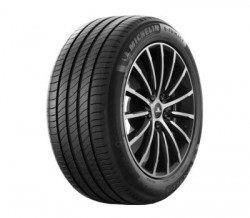 Michelin E PRIMACY 225/45/R17 91W vara