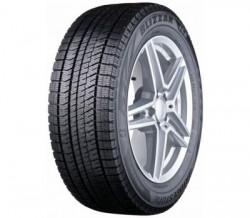 Bridgestone ICE 195/60/R15 92H XL iarna