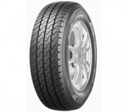 Dunlop ECONODRIVE 185/75/R16C 104/102R vara