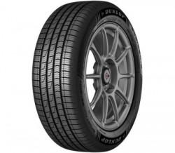 Dunlop SPORT ALL SEASON 175/65/R14 86H XL all season