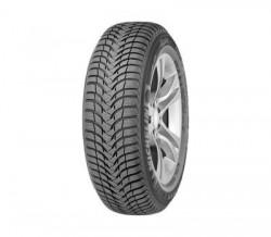 Michelin ALPIN A4 175/65/R14 82T iarna