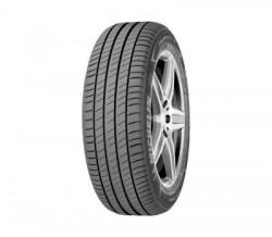Michelin PRIMACY 3 GRNX 225/45/R17 94W XL vara