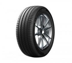 Michelin Primacy4 195/65/R15 91H vara