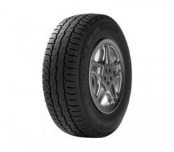 Michelin AGILIS ALPIN 195/70/R15C 104/102R 8PR iarna