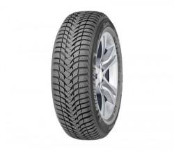 Michelin AlpinA4 175/65/R15 84T iarna