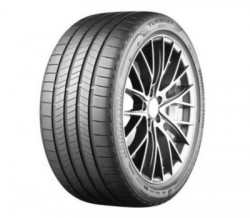 Bridgestone TURANZA ECO 205/60/R16 92H vara