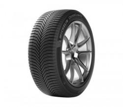 Michelin CROSSCLIMATE+ 205/55/R16 91H all season