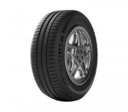 Michelin ENERGY SAVER + GRNX 195/60/R15 88H vara