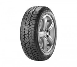 Pirelli WINTER SNOWCONTROL 3 W210 195/55/R16 91H XL iarna