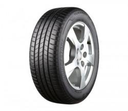 Bridgestone T005 185/65/R15 88T vara