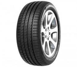 Imperial Ecosport2 215/50/R17 95W XL vara