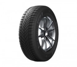 Michelin Alpin6 195/60/R15 88T iarna