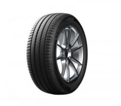 Michelin PRIMACY 4 225/45/R17 91Y vara