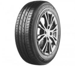 Bridgestone B280 185/65/R14 86T vara
