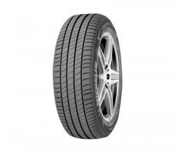 Michelin PRIMACY 3 195/55/R16 87V vara