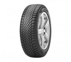 Pirelli WINTER CINTURATO 205/55/R16 91H iarna