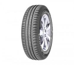 Michelin EnergySaver+ 175/65/R14 82H vara
