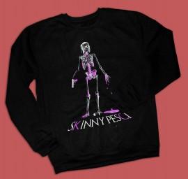 Skinny Pesci [Bluza]