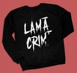 Lama Crima [Bluza]