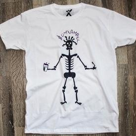 $omnambul [tricou]