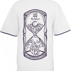 Pietrificat [tricou oversized]