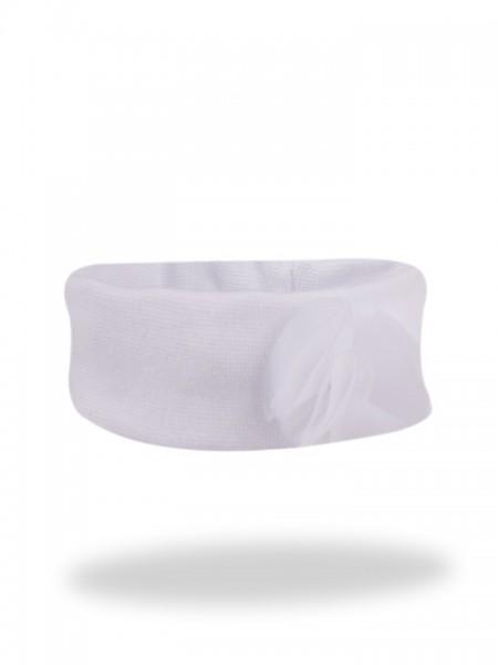 Bentita din bumbac pentru bebelusi - Cop-031