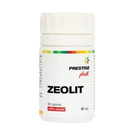 Poze Zeolit 60 cps Prestige Plant